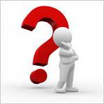 Plastic Surgery Questions Answered