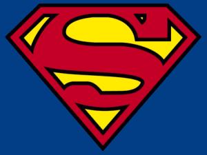 Man has plastic surgery to look like Superman