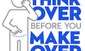 Aurora Clinics: Find a surgeon with help from BAPRAS' Think Over Before You Make Over campaign