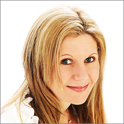 Aurora Clinics: Photo of Plastic Surgeon Anne Dancey