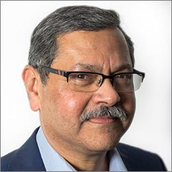 Aurora Clinics surgeon Mr Prashant Govilkar