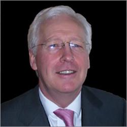 Aurora Clinics: Photo of Plastic Surgeon Professor James Frame