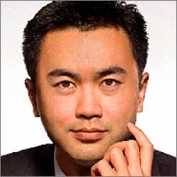 Aurora Clinics: Photo of Plastic Surgeon Mr Se Hwang Liew
