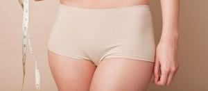 Aurora Clinics: Thigh Lift Surgery