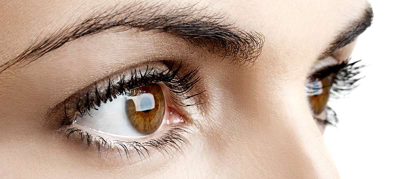 Aurora Clinics: Photo of Brow Lift Surgery