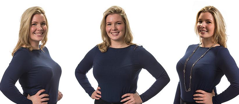 Aurora Ambassador for Inverted Nipple Correction