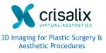 Aurora Clinics: Crisalix surgery simulator