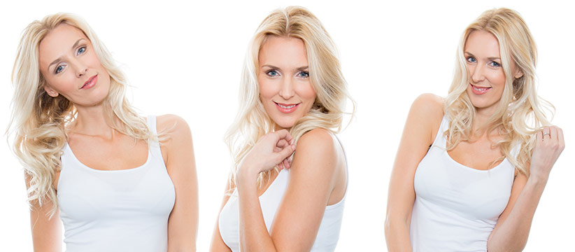Aurora Ambassador - Breast Enlargement