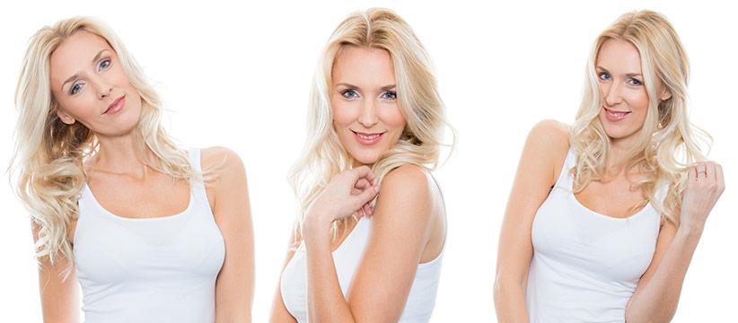 Aurora Ambassador - Breast Enlargement