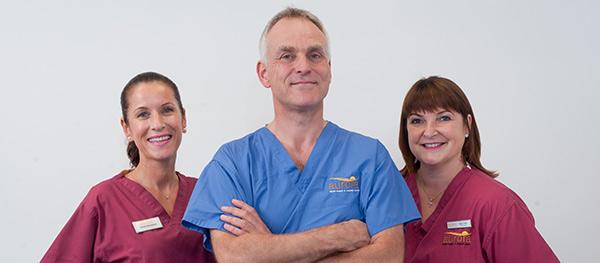Aurora Clinics: Breast Augmentation Webinar