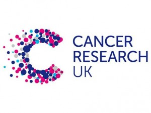 Aurora Clinics supporting Cancer Research UK