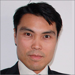 Aurora Clinics: Photo of Plastic Surgeon Dr Kenneth Kok