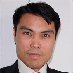 Aurora Clinics: Photo of Plastic Surgeon Dr Kenneth Kok