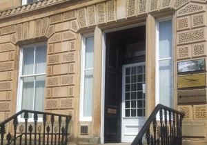 The Private Clinic Glasgow